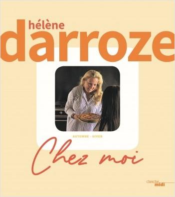 cherche_midi_helene_darroze