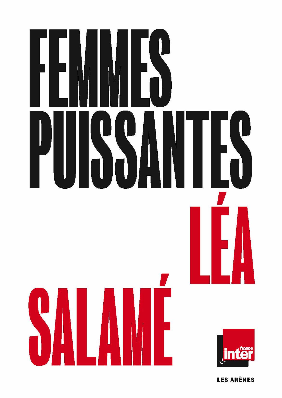 lesarenes_leasalame