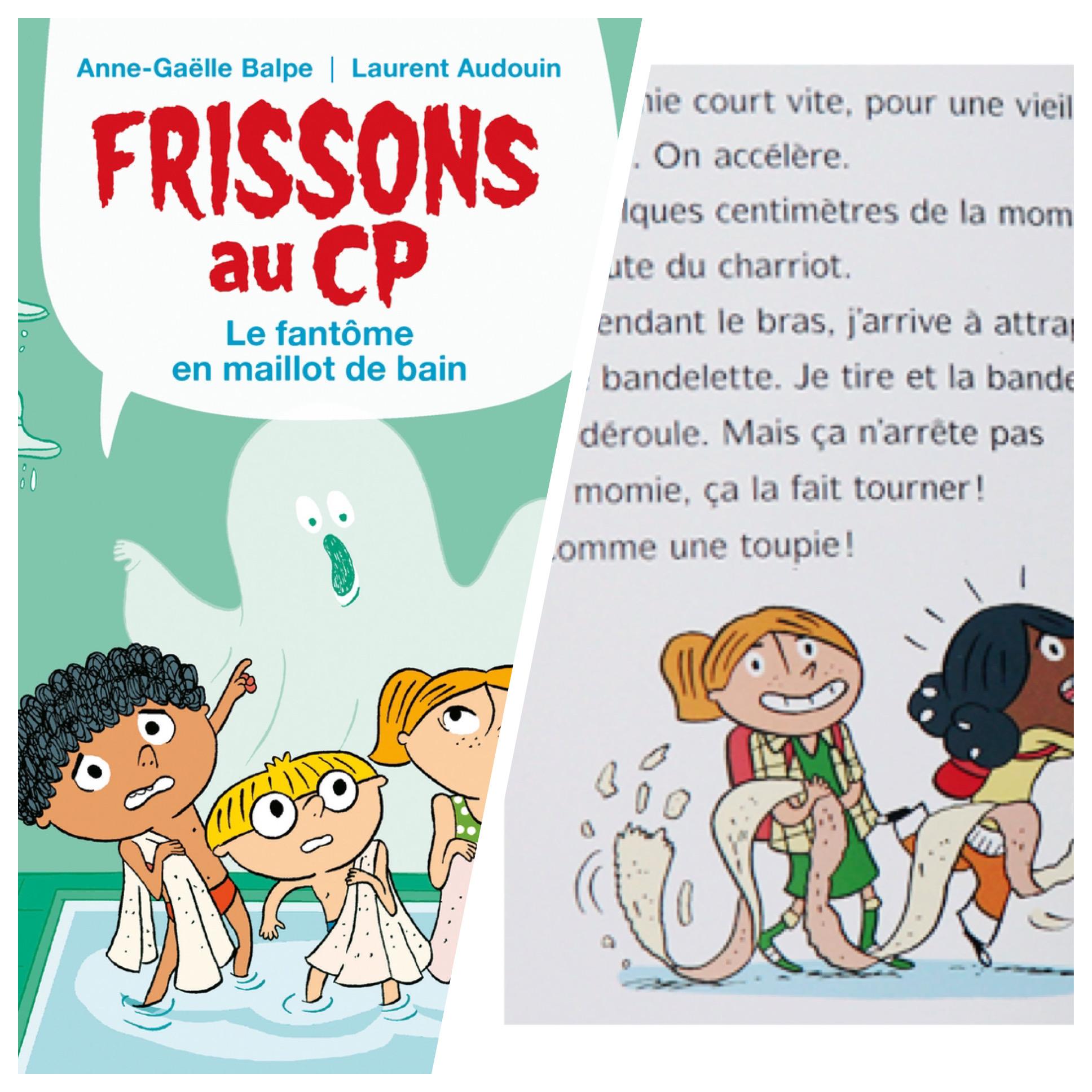 Frissons_au_cp