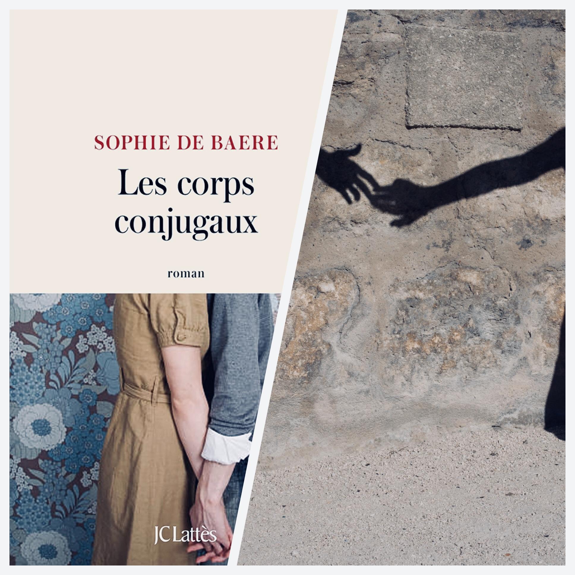 les_corps_conjugaux_chronique_litteraire