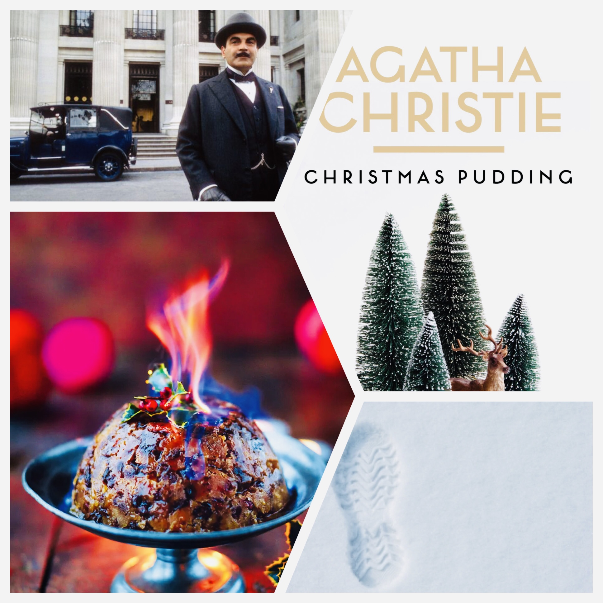 agatha_christie_christmas_pudding