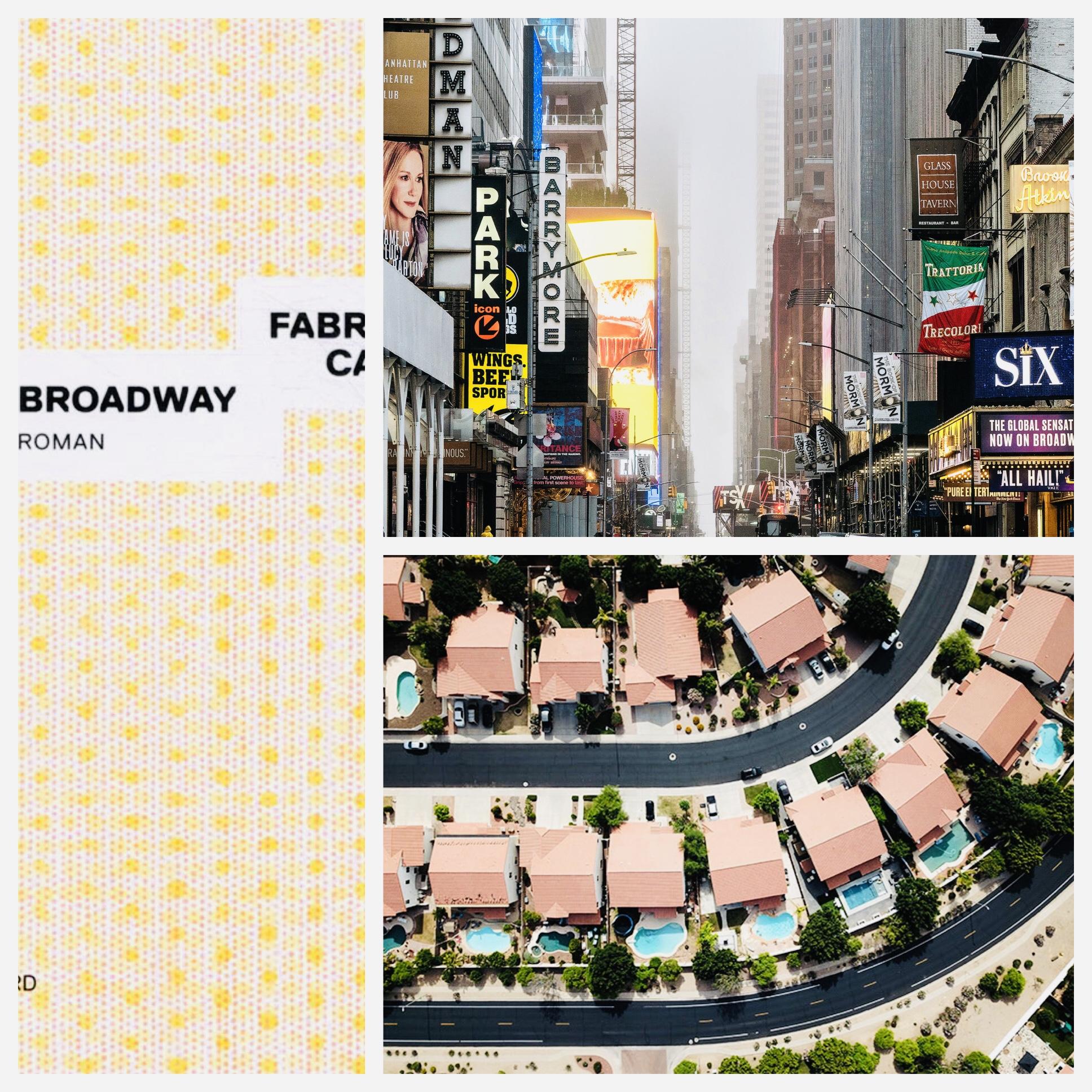 Broadway_chronique_litteraire