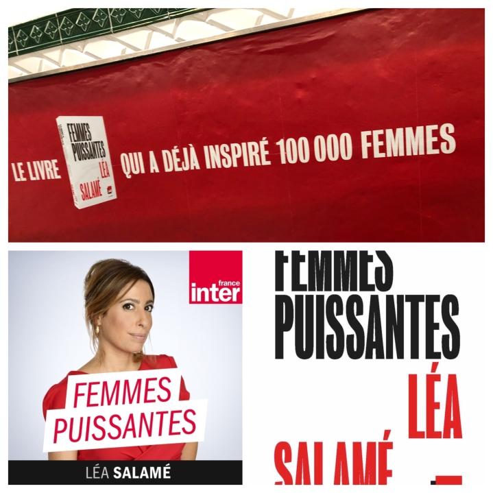 femmes_puissantes_avis